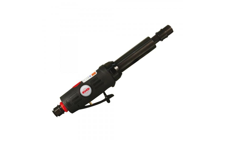 Pneumatinio frezavimo įrankis ilgas RUKO   (116130L)