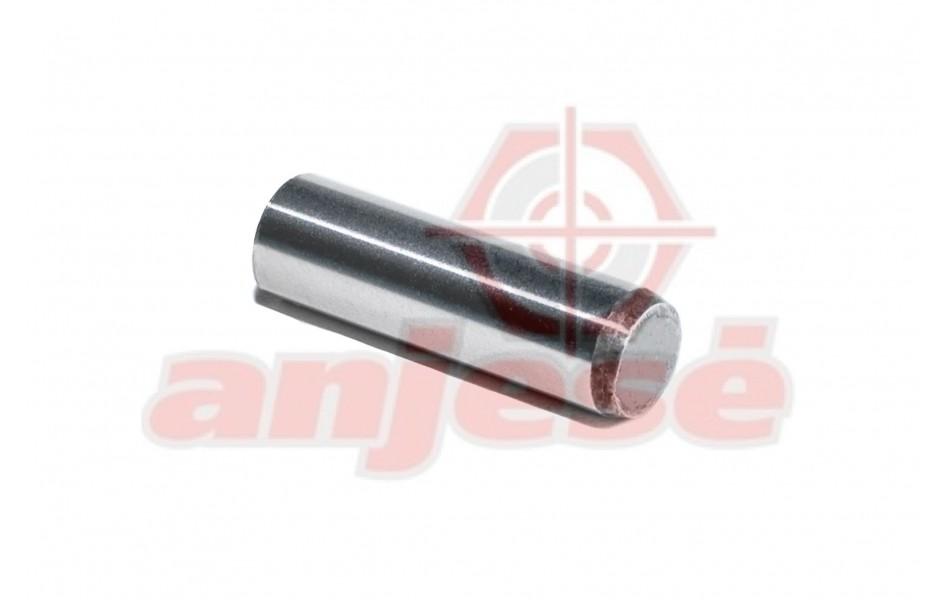Kaištis cilindrinis DIN6325