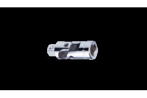 "Jungtis universali 1/4"" 40mm  HANS (2200)"