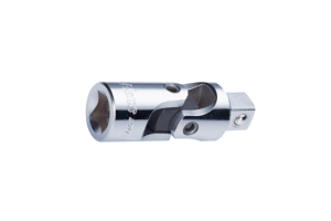 "Jungtis universali 1/2"" 70mm  HANS (4200)"