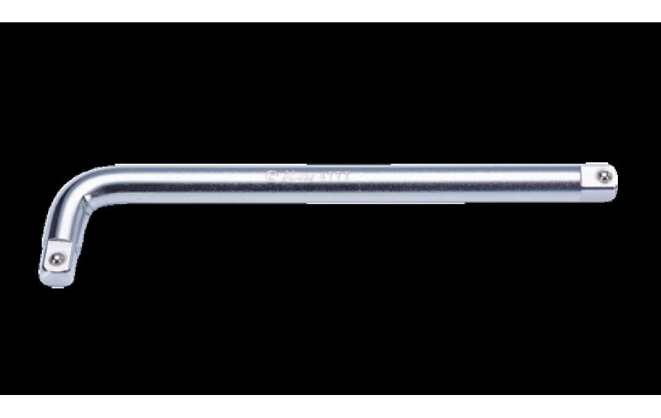Rankena `L` 260mm 1/2`` HANS (4777)